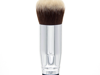 The Three Face Brushes You Need