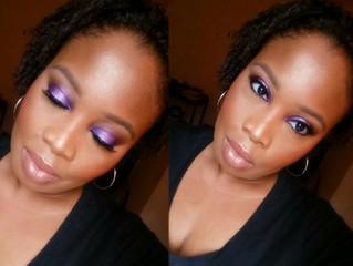 Shop My Stash Makeup Series-Part 1