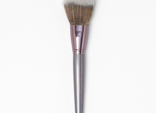 Must Have Makeup Brush Guide for Beginners