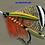 Thumbnail: Grouse Wet Fly