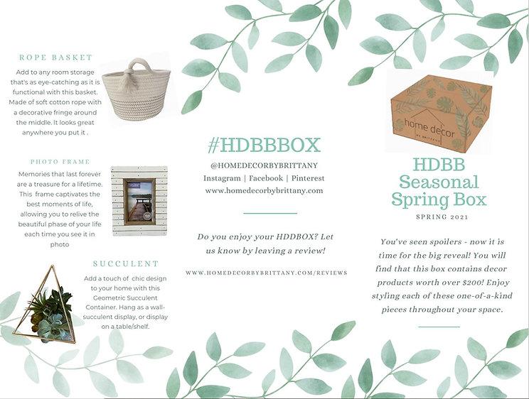 spring box 01.JPG