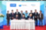 BASF-signing-signing.jpg