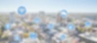 smart-city-banner-01.png