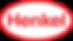 1200px-Henkel-Logo.svg.png