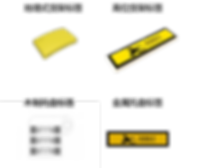 托盘和货架标签.png
