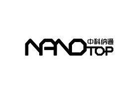 中科纳通logo高清.png