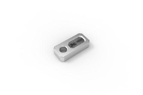 Aluminium_Label.268.jpg