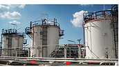 chemical-tank-lining-services-thickness-
