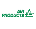 AIr products logo.png