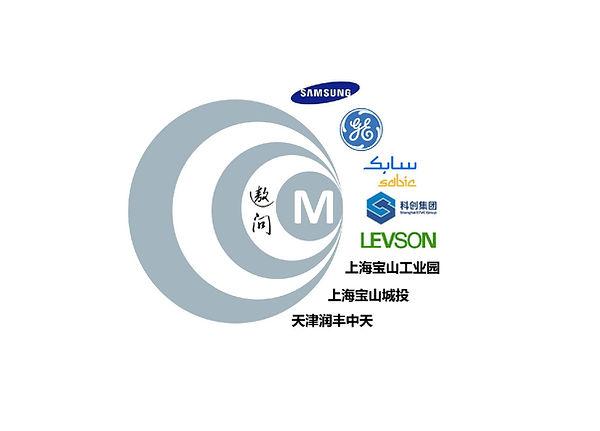 CMLP-1.jpg