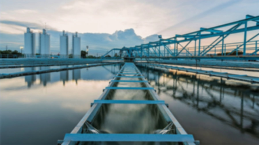 Suez-water-treatment-plant-GE-water_edit
