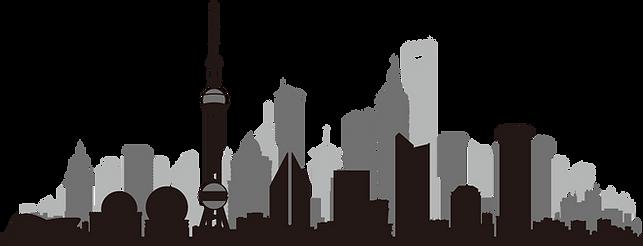 shanghai-royalty-free-skyline-silhouette
