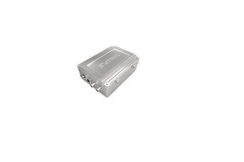 Edge AI UHF RFID Reader (4 Ports)