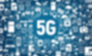 5G-network.png