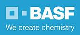 BASF_logo_blue_edited.jpg