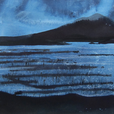Loch Na Moracha