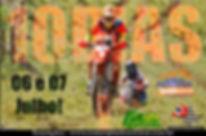 flyer_textura_afligida_grunge_do_fundo_d