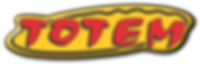 LogoTotem_sem_fundo-300x96.png