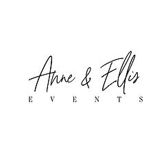 Anne & Ellis Black Logo.png