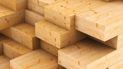 להבים לעבודות עץ