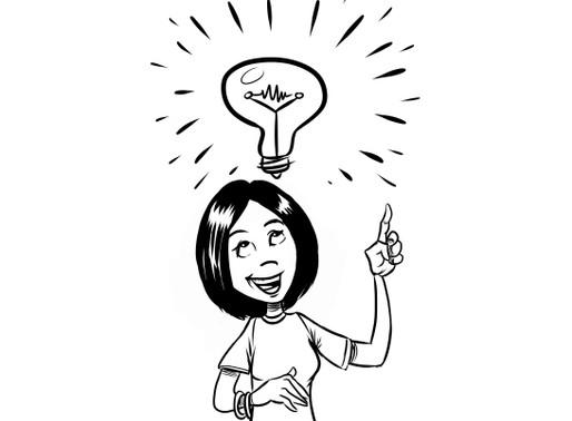 [FREE] Mind Tricks - The 5 Key Steps!