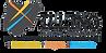Illino+logo.png