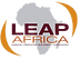LEAP-Africa-logo.png