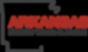 Arkansas_Mobile_Wash_Detail_Logo.png