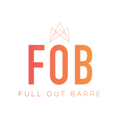 Full Out Barre Logo-01.png
