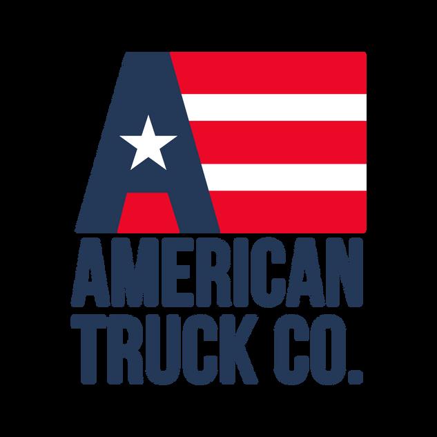 AMERICAN TRUCK CO.