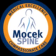 Mocek Spine Logo.png