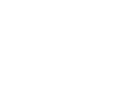 Full Out Barre Logo.png