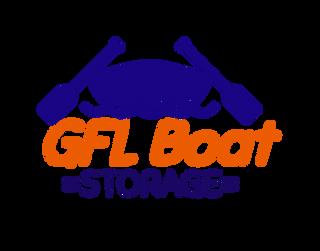 GFL Boat Storage