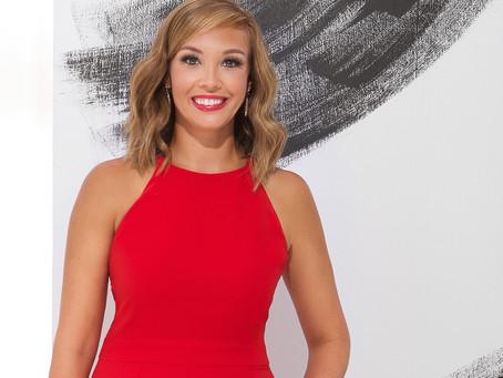 Ashley Trover | Women To Watch 2020 | Little Rock Soiree