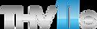 THV11_Logo.png