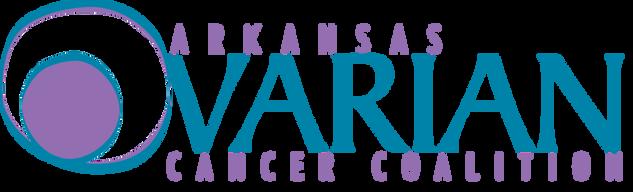 Arkansas Overian Cancer Coalition