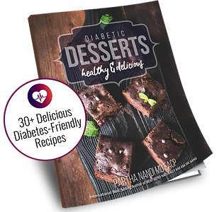 Diabetes-Desserts-Cookbook-Healthy-Recip