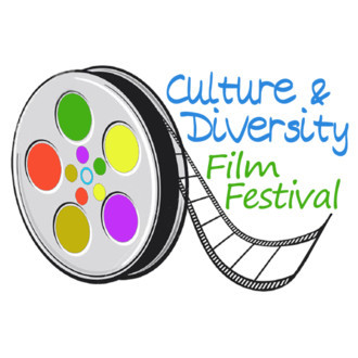 La'Chris Jordan Named Best California Filmmaker by the Culture and Diversity Film Festival