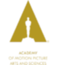 Academy_of_Motion_Picture_Arts_and_Scien