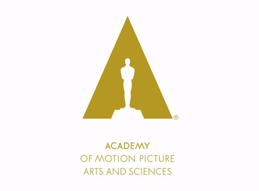 ROSES IN THE WATER Places in the Top 10% for the Academy Nicholl Fellowship
