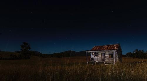 night-1890652.jpg