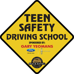 Teen Safety Driving School.mp4
