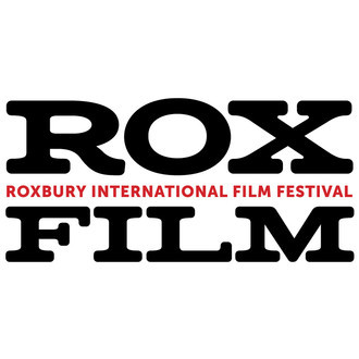 JANUARY 14TH is an Official Selection of the Roxbury International Film Festival
