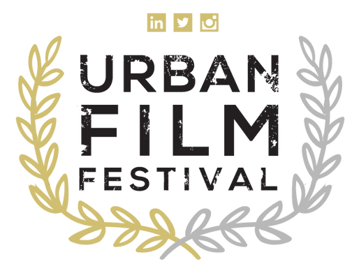 JANUARY 14th is an Official Selection of the Urban Film Festival in Miami, FL
