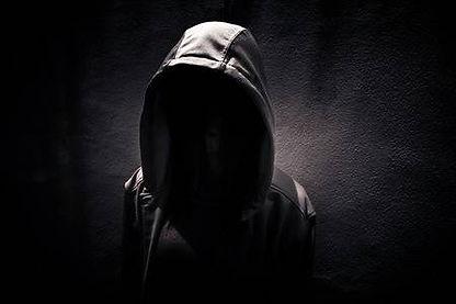 woman-wearing-hoodie.jpg