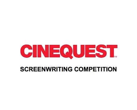 Cinequest Screenwriting Competition.png