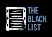 theblacklist_logo_color-on-black - Copy.