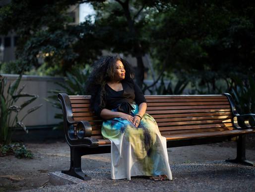 University of Washington Magazine Feature: Filmmaking From the Heart