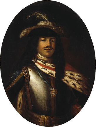 Peter the Great_1.jpg