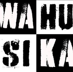 Wahusika_Art_Promo_Video